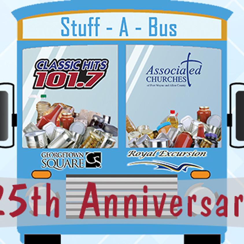 Stuff-A-Bus (1)
