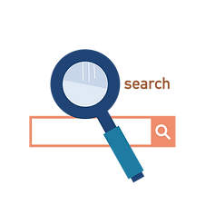 searchmark-02.png