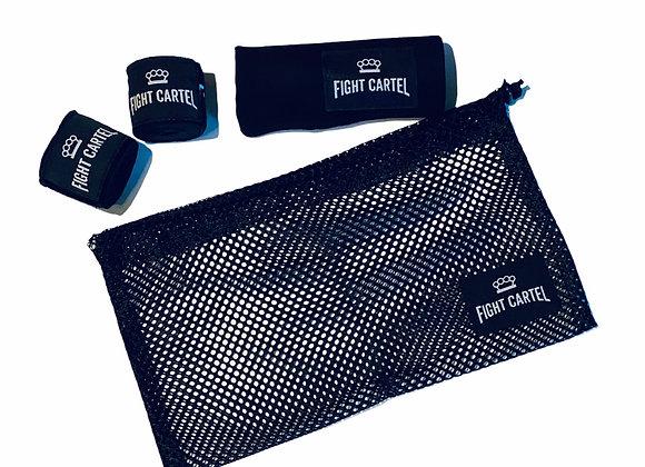 Fight Cartel bundle gift set