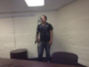 Behind the Scenes Recording .jpg