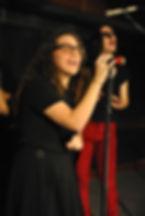 Winter Concert 2012.jpg