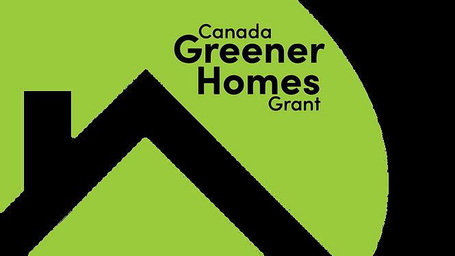 Greener Home Grant.png