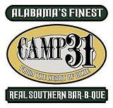 camp-31-logo.jpg