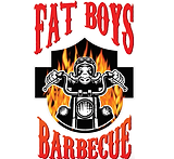 fatboys-1.png