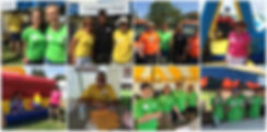 ribfest-collage.jpg