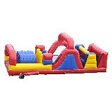 Turbo-Rush-Obstacle-Course.jpg