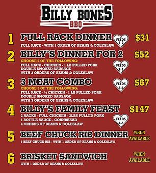 Billy-Bones_1200.jpg