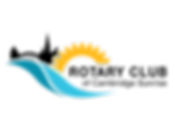 rotary-club-logo-transparent.png