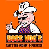 Bosshogs.jpg