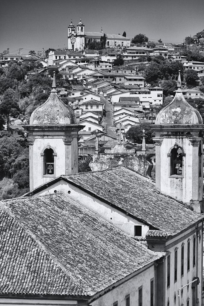 Ouro Preto 5