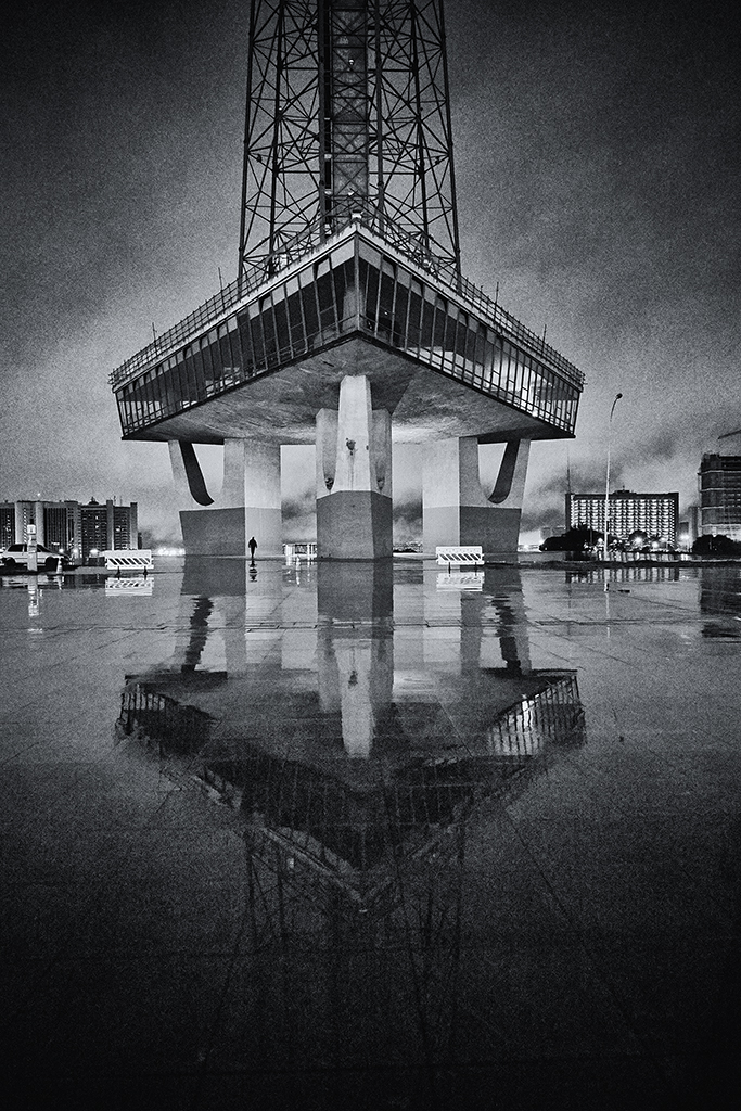 Brasília 8