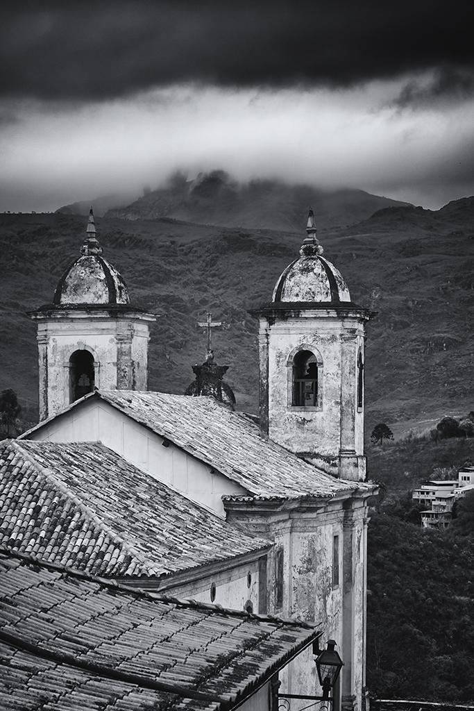 Ouro Preto 1