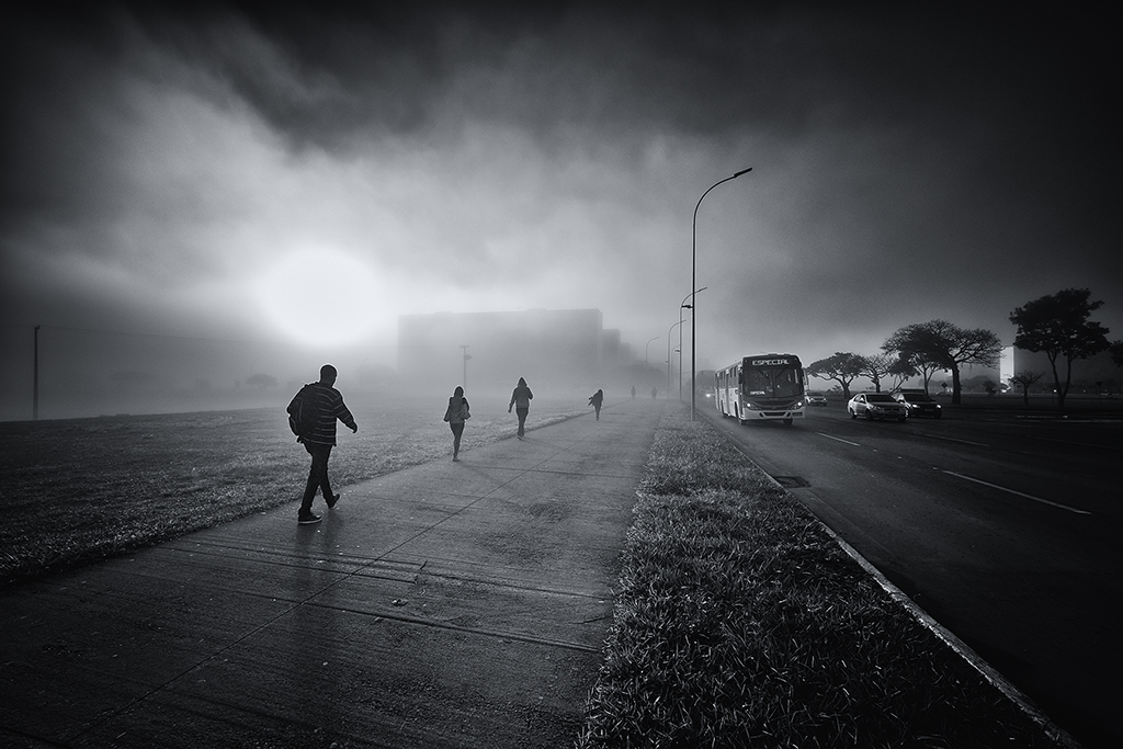 Brasília 14