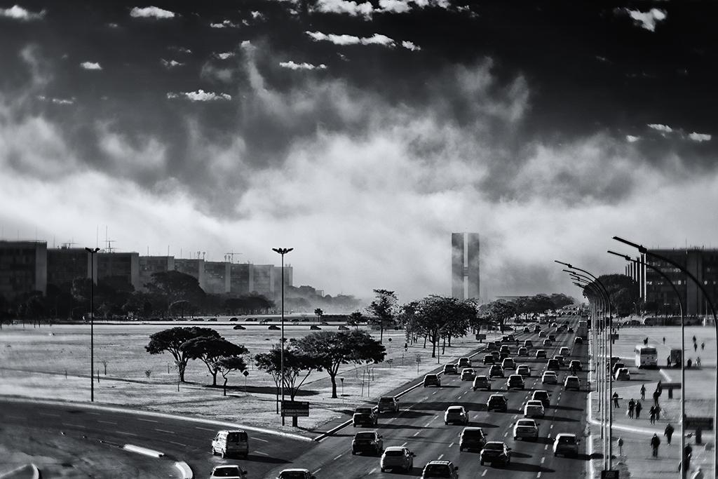 Brasília 12