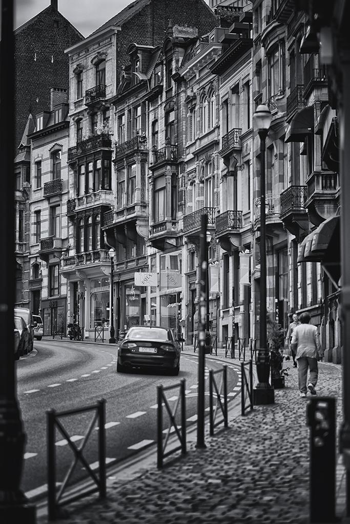 Bruxelas 2