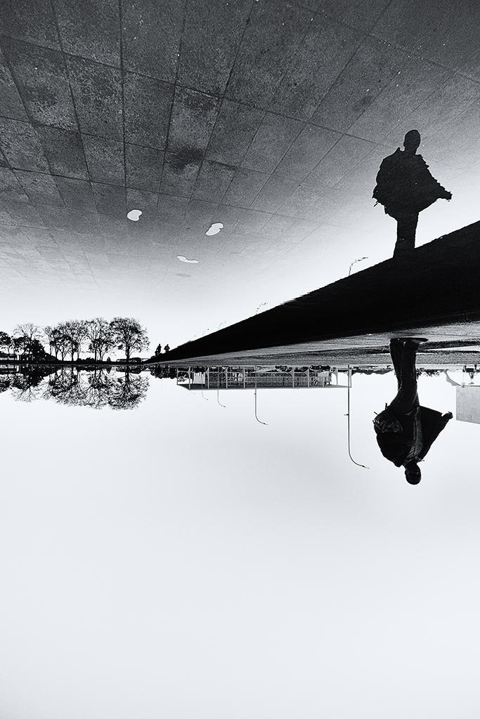 Brasília 10
