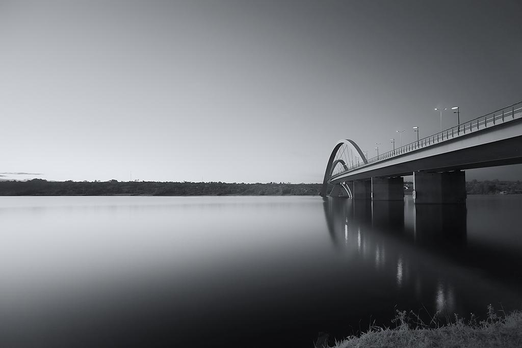 Brasília 16