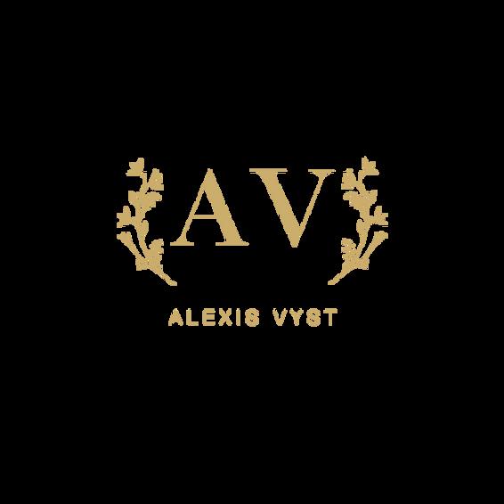 Av2.PNG