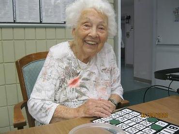 Resident playing bingo.jpg