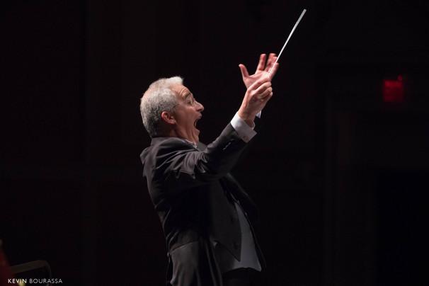 20161017 UNC Bands Concert Evan Feldman