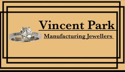@vpmanufacturingjewellers