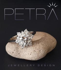 www.petrajewellery.co.za