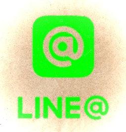 line%20(1)_edited.jpg
