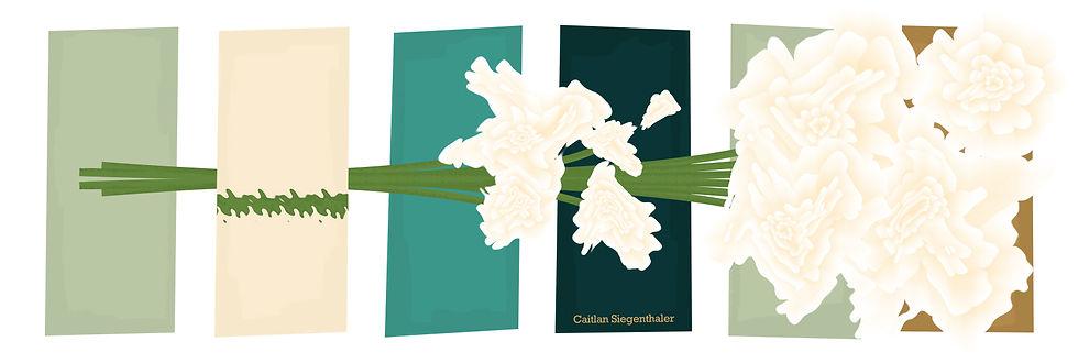 Caitlan_Siegenthaler_Bouquet.jpg