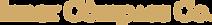 Inner-Compass-Co-Wordmark-Gold.png