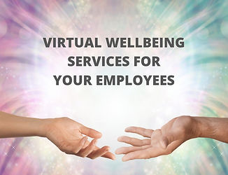 VIRTUAL%20WELLBEING%20SERVICES%20FOR%20Y