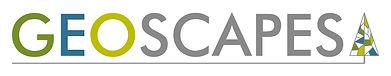 GeoScape Logo - small.jpg