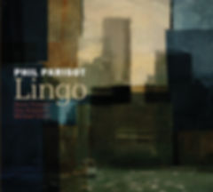 Lingo Front Cover.jpg