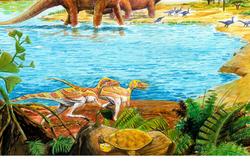 ilustracion_de_ciencias_dinosaurios_2.png