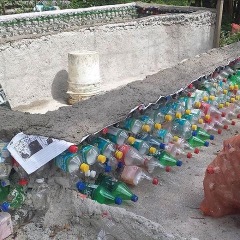 bottles and newspaper.jpg