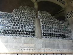bottle construction during.jpg