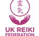 UK-Reiki-Federation-Logo_Vertical_110x130.png