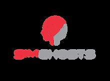 simghosts-logo.png