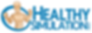 New-HealthySim-Logo.png