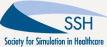 ssh_logo.png