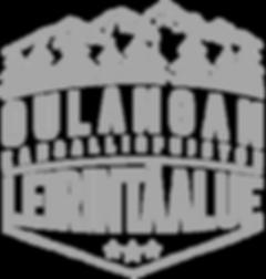oulangan-leirintaalue-logo-1_edited.png