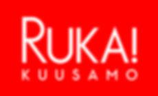 ruka_kuusamo-logo_2014_w500uusi.jpg