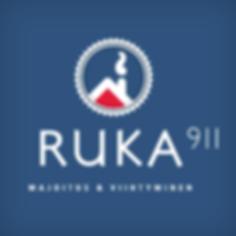 Ruka911.png