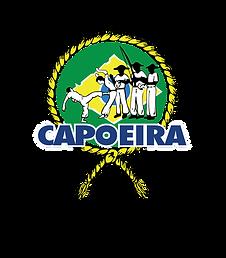 Капоейра, Капоейра в София и тренировки.