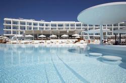Nikki Beach Hotel & Spa, Greece