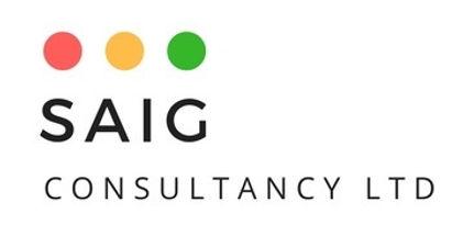 SAIG Consultancy Ltd