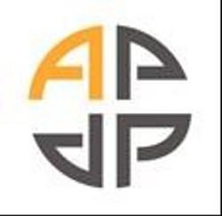 APDP1