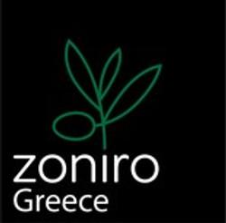 ZONIRO