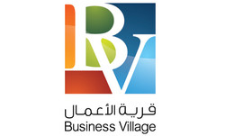 The Business Village