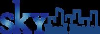 Logo_Sky_Menu2.png