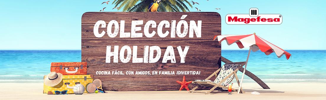 Colección Holiday_2.png